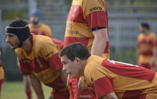 senior_ravenna_rugby_2016
