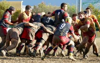 senior_ravenna_rugby_2016_2