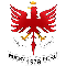 Logo squadra ospite